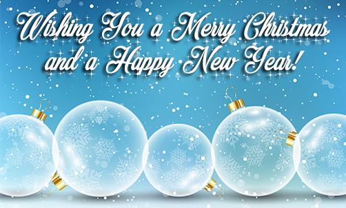 Frohe Weihnachten An Alle.Frohe Weihnachten Und Alles Gute Im Neuen Jahr Zaton