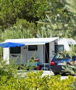 B2b section zaton holiday resort dalmatia croatia